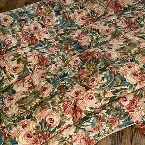Ralph Lauren Great Barrington Tapestry comforter